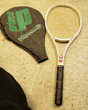 head comp pro tennis racket for Sale in Chicago, IL