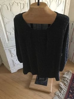 Beautiful tunic, size xl for Sale in Silver Spring,  MD