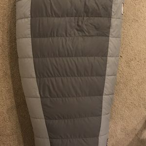 Sleeping Bag REI Radiant 0 Degree Short for Sale in San Diego, CA