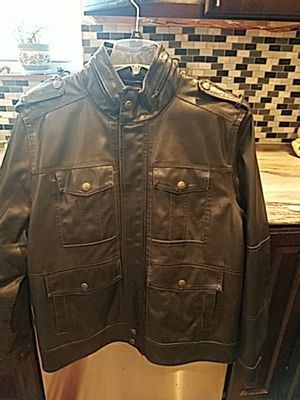 Coat for Sale in Pittsburgh, PA