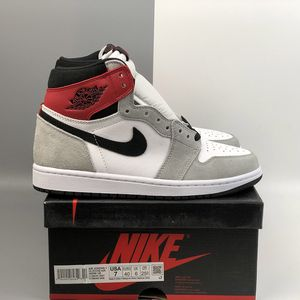 Air Jordan 1 High OG Smoke Gray *ON HAND TODAY* for Sale in Silver Spring, MD