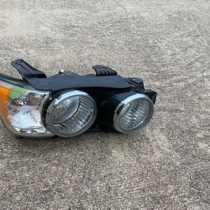 2016 Chevy Sonic Headlight OEM for Sale in Dallas, TX