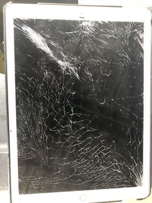 IPad Pro 12.9 for parts for Sale in Orlando, FL