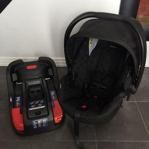 Infant Car Seat Britax B-Safe for Sale in Atlanta, GA