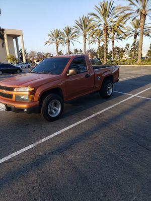 Chevy Colorado for Sale in Buena Park, CA