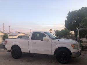 Ford F 150 for Sale in Phoenix, AZ