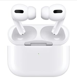 Brand new wireless Bluetooth Earbuds for Sale in Alexandria, VA