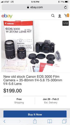 100 for Sale in Presto, PA