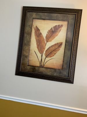 Wall Decor for Sale in Raleigh, NC