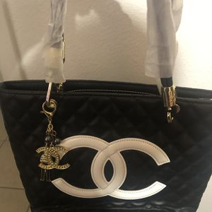 Brand New Purse 👜 for Sale in Winter Haven, FL