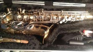 Alto Saxophone Selmer AS500 for Sale in Alafaya, FL