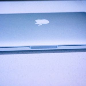 "MacBook Pro 13"" for Sale in Chicago, IL"