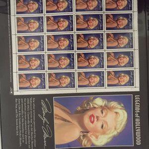 Blocks Of Stamps for Sale in Homosassa, FL