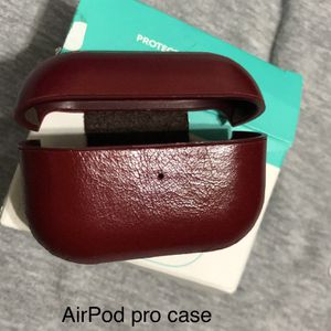 AirPod Pro Case for Sale in Los Angeles, CA