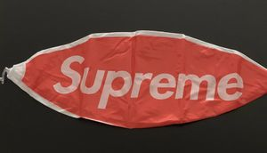 Supreme Beach Ball Inflatable for Sale in Miami, FL