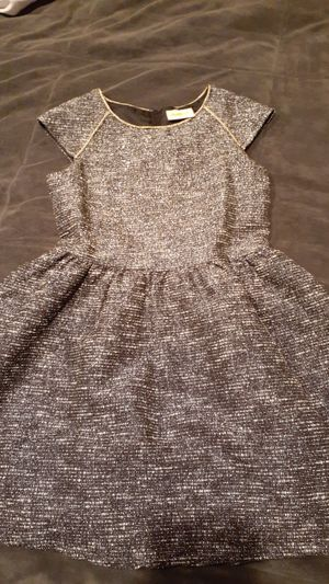 Formal classy dress for Sale in Hawthorne, CA