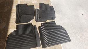 Chevy Silverado Floor Mats for Sale in Tampa, FL