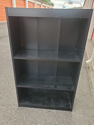 Book shelfs for Sale in Wheat Ridge, CO