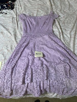 Formal dresses - Prom/bridesmaid/wedding for Sale in Houston, TX