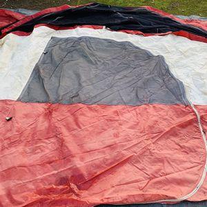 Big Tent -good Condition for Sale in El Cajon, CA