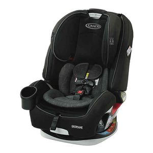 Graco® Grows4Me™ 4-in-1 Convertible Car Seat for Sale in Fort Lauderdale, FL
