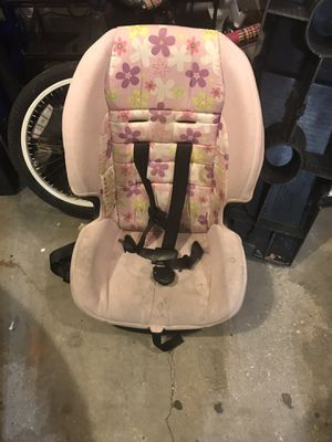 Toddler car seat for Sale in Independence, MO