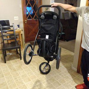 3 wheel Baby stroller for Sale in Billerica, MA