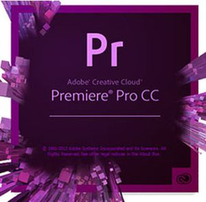 Adobe Premiere Pro CC 2019 for Sale in Atlanta, GA