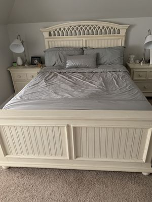 Bedroom furniture for Sale in Columbus, OH