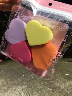 Makeup Beauty Blender for Sale in Queens,  NY