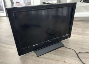 Visio 32 inch tv for Sale in Anaheim, CA