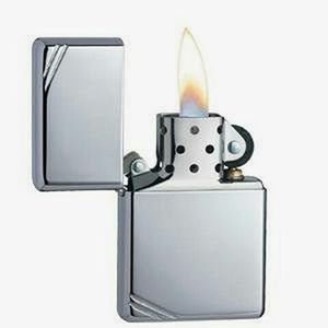 Zippo Lighter for Sale in Detroit, MI