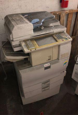 Ricoh printers for Sale in Miami, FL