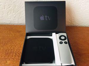 Apple TV for Sale in Winter Park, FL