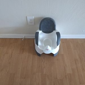 Potty Training Seat for Sale in Aberdeen, WA