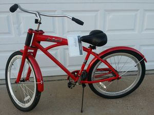 Budwiser Collectable Bike for Sale in St. Louis, MO