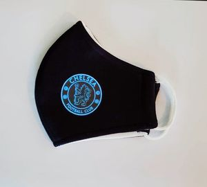Chelsea F.C Face Mask for Sale in Aspen Hill, MD
