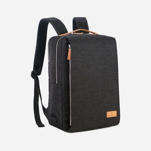 Nordace Smart Backpack for Sale in Miami, FL
