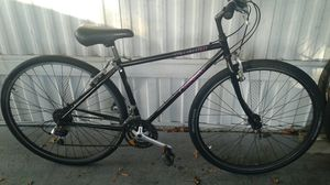 Bike Specialized Crossroads for Sale in Largo, FL