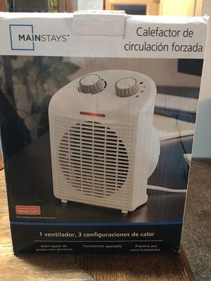 Heater for Sale in Berenda, CA