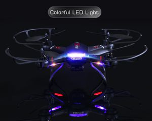 Holy Stone F181C RC Drone Quadcopter with HD Camera for Sale in New York, NY