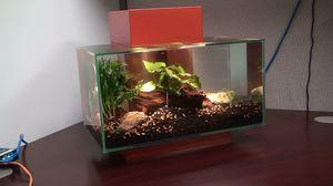 Fish tank for Sale in Laredo, TX
