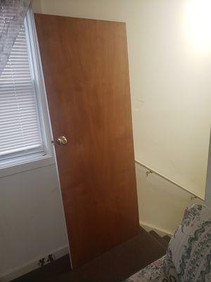 Bedroom Doors for Sale in Old Bridge Township, NJ