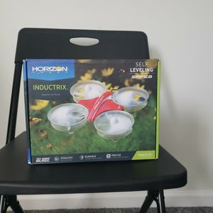 Drone Hobby Grade / Blade 8700 for Sale in Raleigh, NC