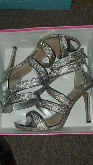 Heels for Sale in Alameda, CA