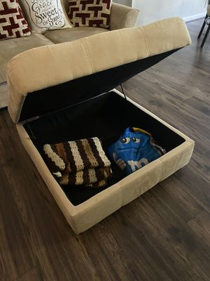 Furniture for Sale in Leesburg, VA