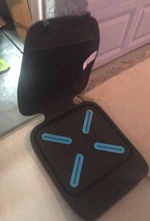 Car Seat Protector. for Sale in El Centro, CA