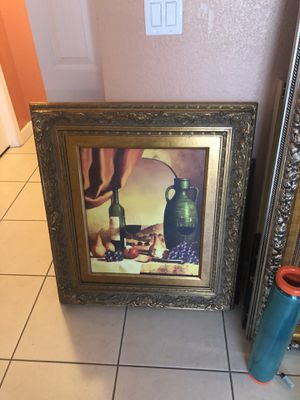 Painting for Sale in Miami, FL