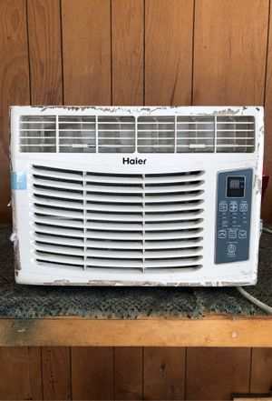 Haier AC unit for Sale in Los Angeles, CA