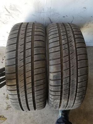 Michelin 195 55 R16 for Sale in Fort Lauderdale, FL